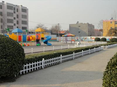 湖南草坪护栏