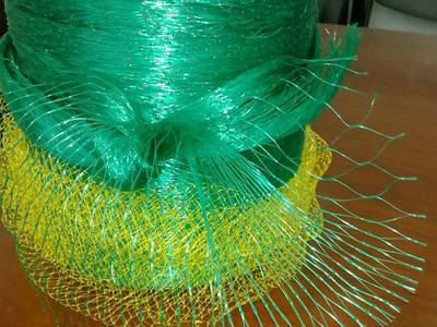 四川塑料网