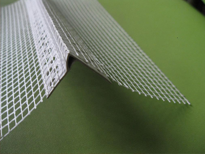 四川PVC护角