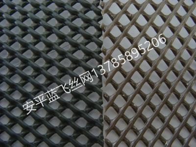 塑料平网-3.JPG