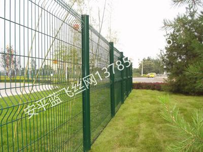 折弯护栏网-1.jpg
