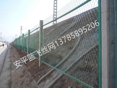 公路护栏网-6.jpg