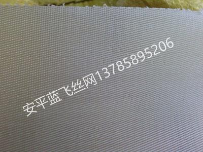 尼龙席型网-1.jpg