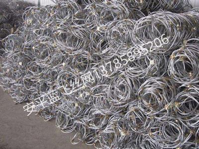 边坡防护网-6.jpg