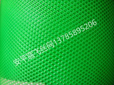 塑料平网-4.jpg