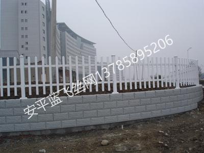 PVC护栏-3.jpg