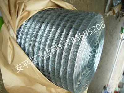 电焊网-1.jpg
