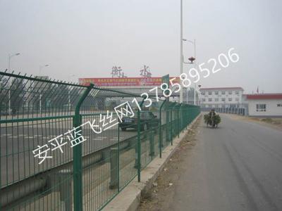 公路护栏网-1.jpg