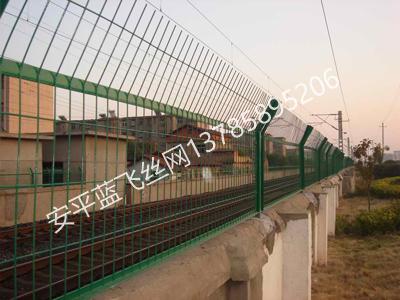 铁路护栏网-3.jpg
