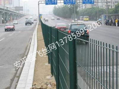 公路护栏网-3.jpg