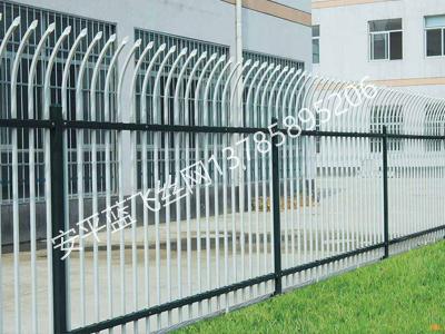 锌钢护栏-2.jpg