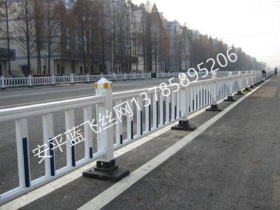PVC护栏-4.jpg