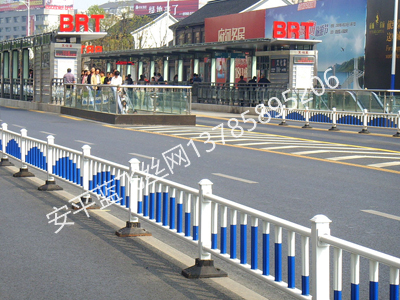 塑钢道路护栏-3.jpg