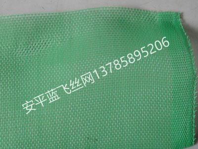 乙烯网-2.JPG