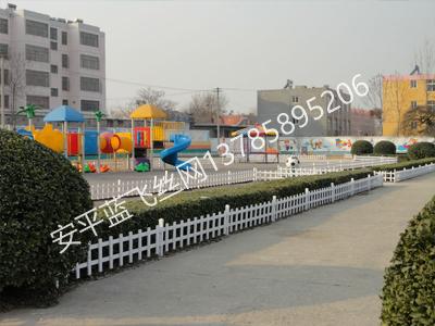 PVC草坪护栏-1.jpg