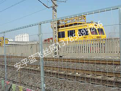 铁路护栏网-6.jpg
