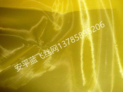 铜网-2.jpg