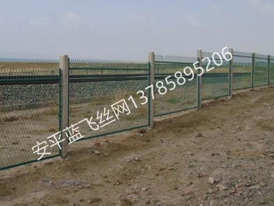 铁路护栏网-5.jpg