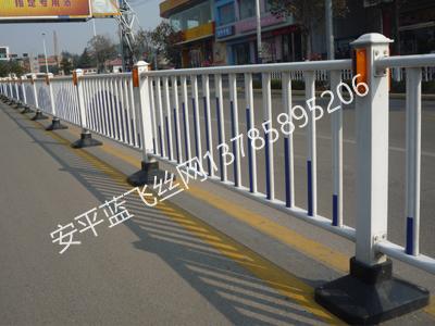锌钢护栏-5.jpg