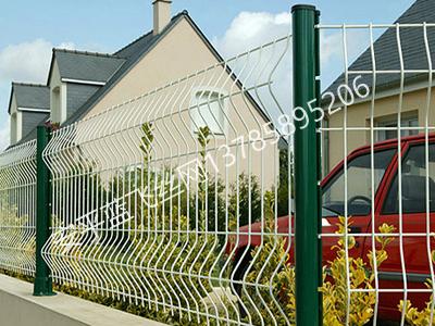 折弯护栏网-2.jpg