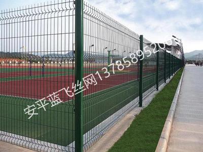 折弯护栏网-4.jpg