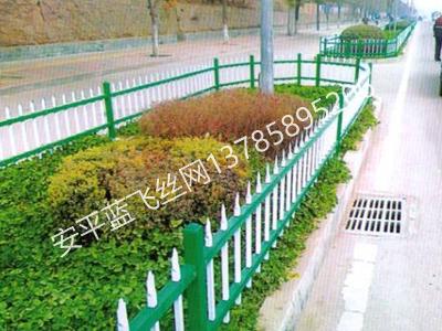 锌钢草坪护栏-4.jpg