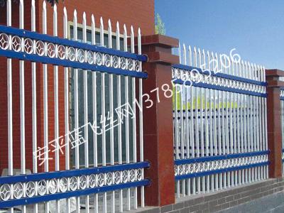 锌钢护栏-3.jpg