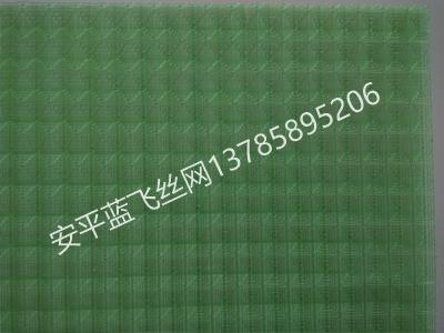 空调网-5.jpg