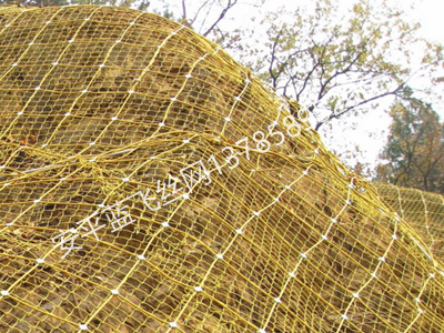 边坡防护网-3.jpg