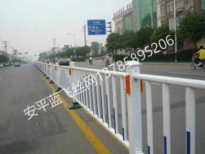 锌钢道路护栏-5.jpg