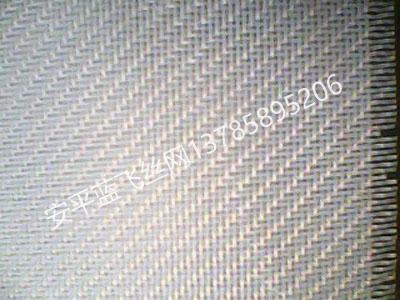 尼龙席型网-2.jpg