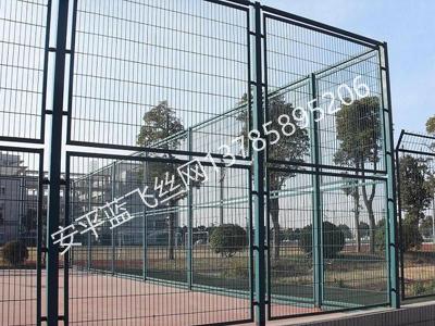 体育护栏网-6.jpg