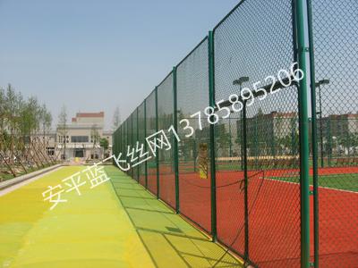 体育护栏网-5.jpg