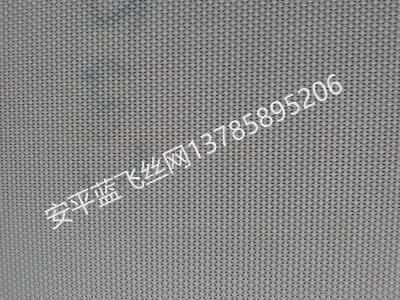 聚酯网-5.jpg