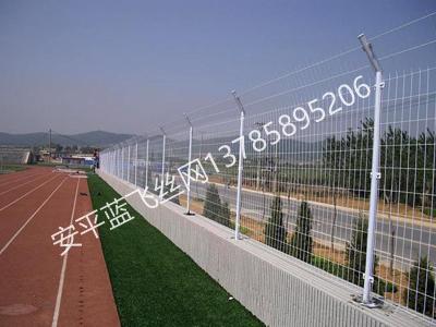 体育护栏网-3.jpg