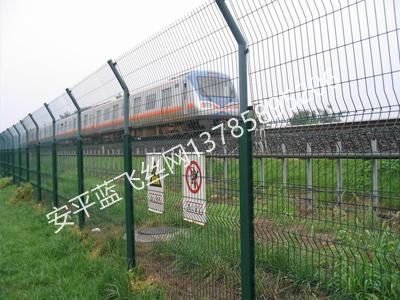铁路护栏网-1.jpg
