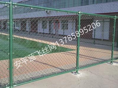 体育护栏网-2.jpg
