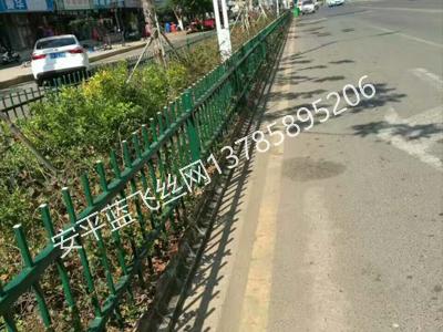 锌钢草坪护栏-5.jpg