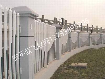 塑钢道路护栏-2.jpg