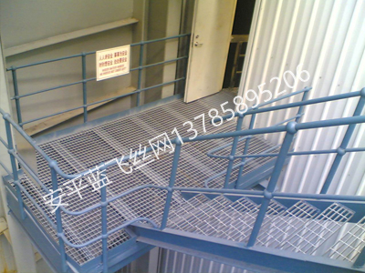 钢格板护栏-2.jpg