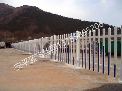 PVC护栏-1.jpg