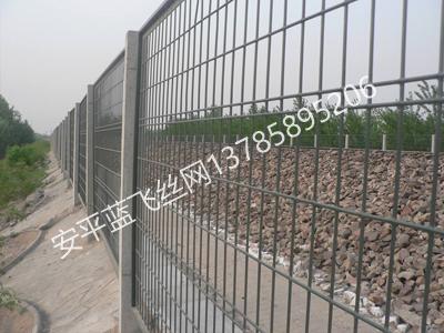 铁路护栏网-4.jpg