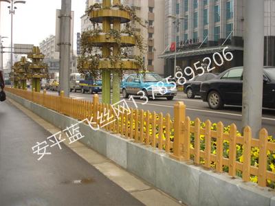 PVC护栏-5.jpg