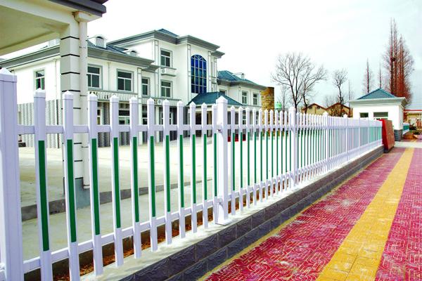 围墙护栏-3.jpg