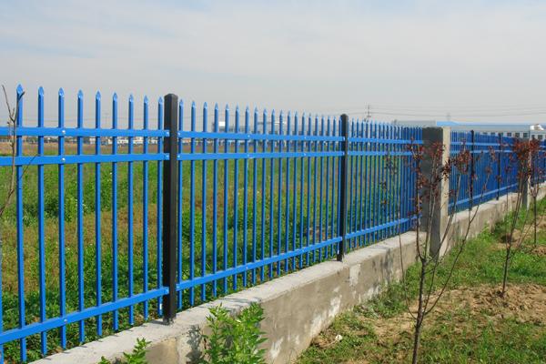 锌钢护栏-6.jpg